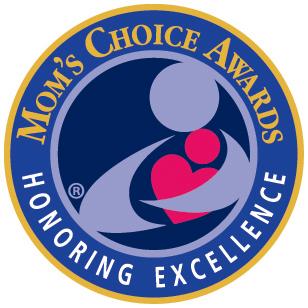 """Welfy"" wins Mom's Choice Award!"